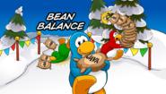 CPGD Minigame Bean Balance