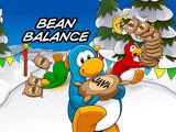 Bean Balance