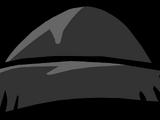 Gorro Negro (ID 420)