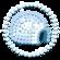 Decal Igloo icon