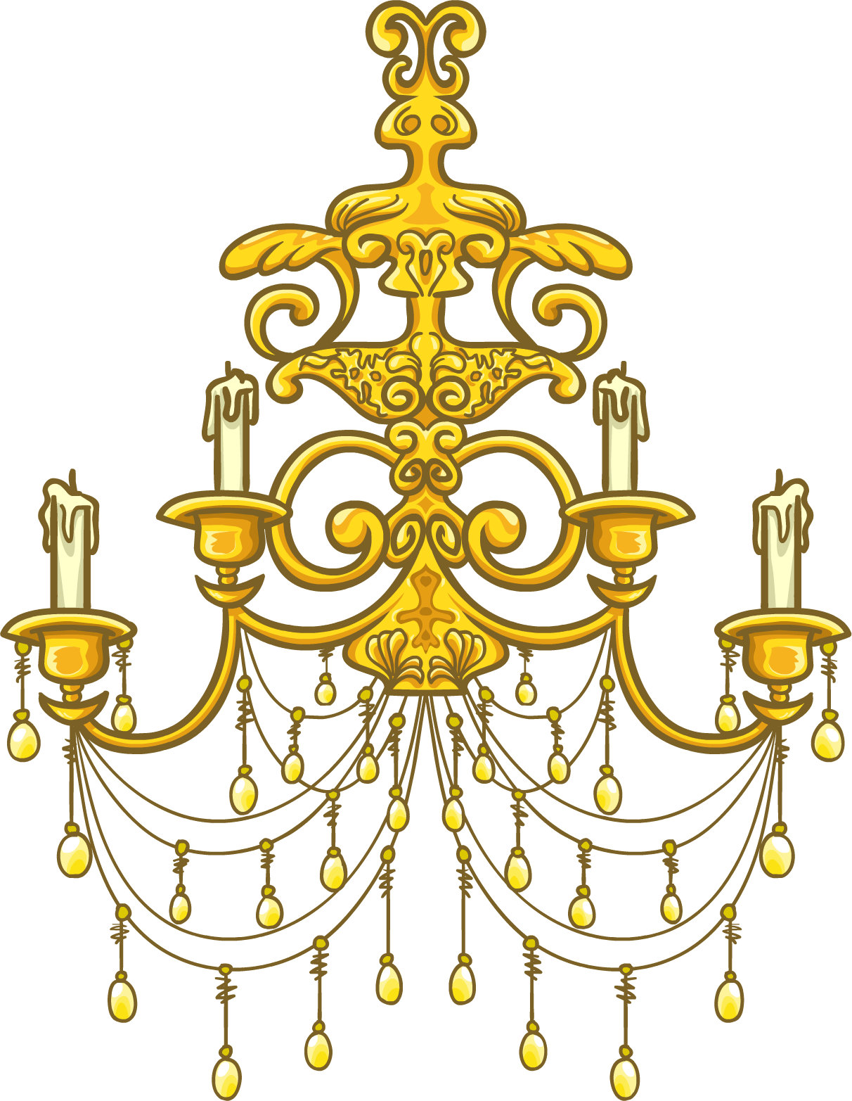Scintillating Chandelier Light Wiki Ideas Simple Design