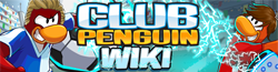 File:Logobycoolpixelspenguincup2.png