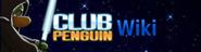 Mimi's wiki logo