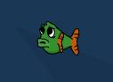 Pufferfish1