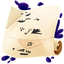 Quest item Plaque Copy 2 icon