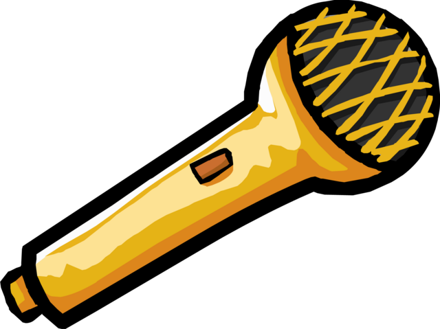 File:5160 icon.png