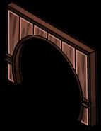 Circular Archway sprite 003