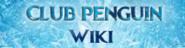 Club Penguin Wiki Logo August 2016