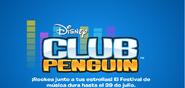 Cluh penguin 124569078342