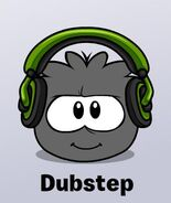 DUBSTEP54454