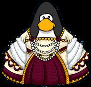 Duchess'PlayerCard