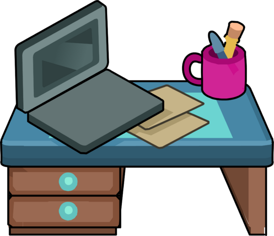 File:Furniture Icons 2201.png