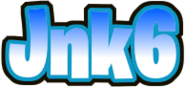 Jnk6 Font