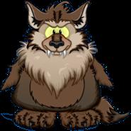 Lobo4