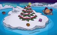 Navidad2009Iceberg