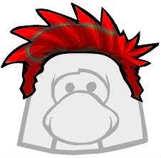 File:Nobbed Hair.jpg