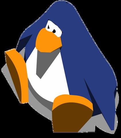 File:Penguin Chat 3 penguin.png