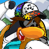 File:Pufflesicon.png