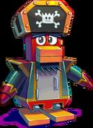 RockhopperBot