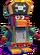Personajes Bot 2999
