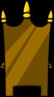 Royal Throne ID 849 sprite 005