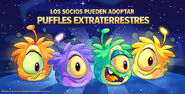 SociosPantallaPuffles