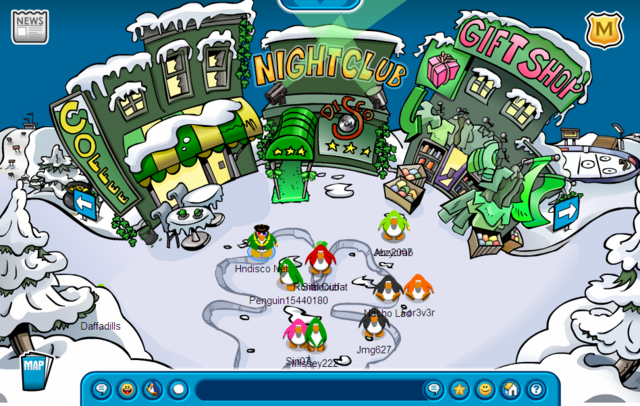 File:St Patrick's Day 2007 Town.PNG