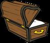 Treasure Chest ID 305 sprite 022