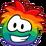 184px-Emoticons Rainbow Puffle