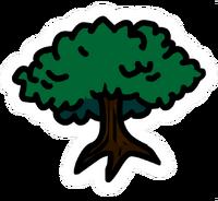 670px-Tree Pin