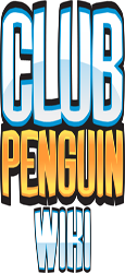 File:CapCPWLogo2013.png