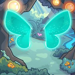 Fairy 9218