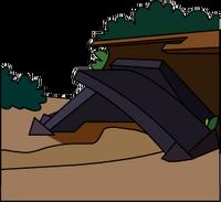 Guarida Silvestre icono