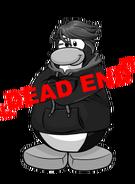 Hayayay Dead End