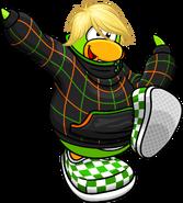 Penguin Style Mar 2011 2