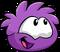 PurplePuffle15