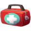 Quest item Safety kits icon