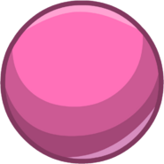 Rosa2013