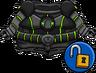 14608 icon