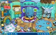 185px-Puffleplayzonememberpartyroom