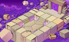 Box Dimension 2014