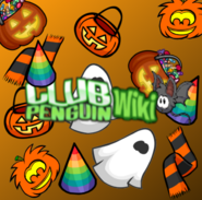 CPW Halloween BG 2013