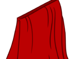 Capa Roja (ID 5427)