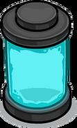 Celula de Contención