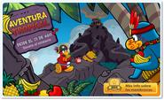 Cerrar-sesic3b3n-aventura-tropical
