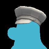 Cop Top icon