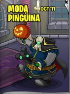 PenguinStyleOctober11