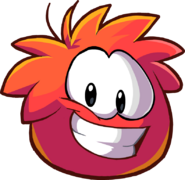 Red-puffle62