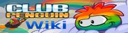 Rsz 1dogkids cp logo entry