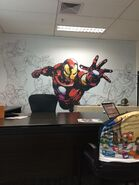 CP Brazil Office 8